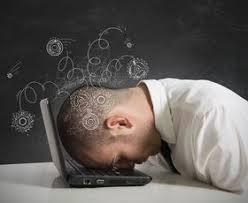 ランナーの疲労の種類と回復法を徹底解説、それぞれの疲労。