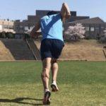 愛知県の陸上パーソナルトレーニング【IND RUN】の指導の特徴と効果はいかに!?