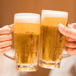 【飲酒】お酒、アルコールがマラソンやランニングに及ぼす影響
