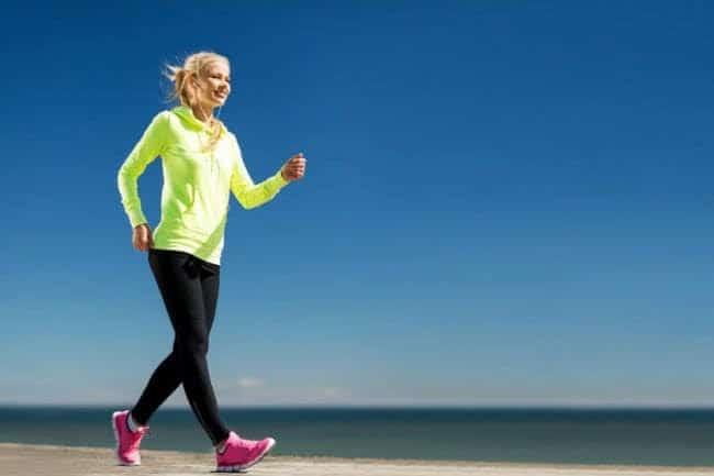 【はじめの一歩】初心者ランナーがまず初めにすべき練習はウォーキングである