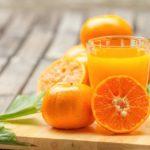【必見】アスリートに嬉しいオレンジジュースの驚異的な効果とランナーのパフォーマンスについて。